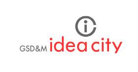 ideacity.jpg