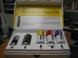 vitamin-water-dm-727021.jpg